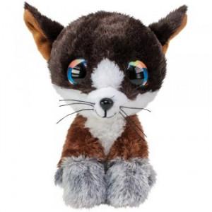 Мягкая игрушка Lumo Stars Кот Forest классическая (54990)