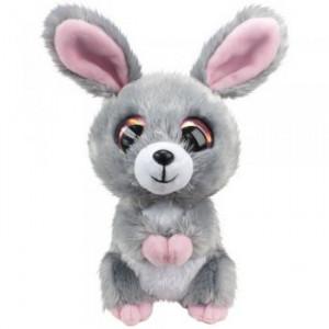 Мягкая игрушка Lumo Stars Кролик Pupu классическая (54994)