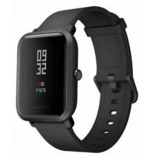 Смарт-часы Amazfit Bip Onyx Black (UYG4021RT)