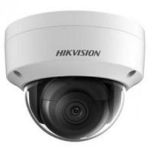 Камера видеонаблюдения HikVision DS-2CD2143G0-IS (2.8)