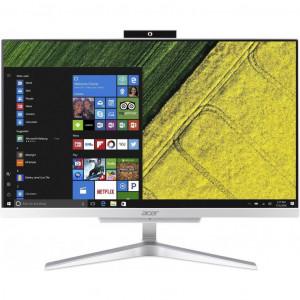 Моноблок Acer Aspire C24-865 (DQ.BBUME.004)