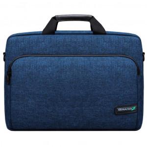 "Сумка для ноутбука 15,6"" Grand-X SB-139N  Navi (SB-139N)"