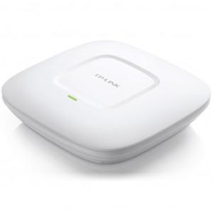 Точка доступа Wi-Fi TP-Link EAP110