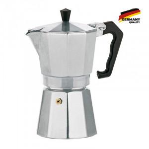 Кофеварка гейзерная KELA Bella, 300 мл, 6 чашок (10591)
