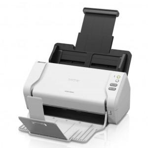 Сканер поточный Brother ADS-2200 (ADS2200TC1)