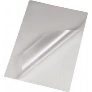 Пленка для ламинации глянцевая SRА3, 125 мкм (326х456 мм) (100 шт) lamiMARK (50704)