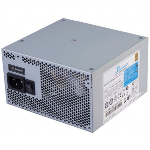 Блок питания SeaSonic (SSP-450RT) 450W