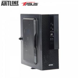 Компьютер ARTLINE Business B35v05