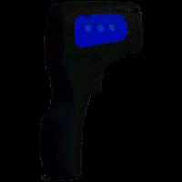 Инфракрасный термометр бесконтактный Berrcom JXB-178