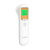 Инфракрасный термометр (пирометр) LW (FT116)