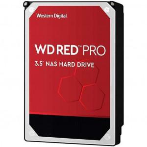 """Жесткий диск 3.5"""" 10TB WD (WD102KFBX)"""