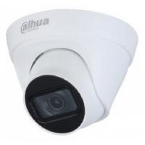 Камера видеонаблюдения Dahua DH-IPC-HDW1431T1-S4 (2.8)