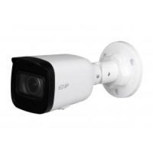 Камера видеонаблюдения Dahua DH-IPC-B2B40P-ZS (2.8-12) (DH-IPC-B2B40P-ZS)