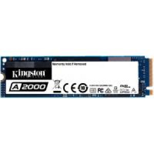 Накопитель SSD M.2 2280 1TB Kingston (SA2000M8/1000G)