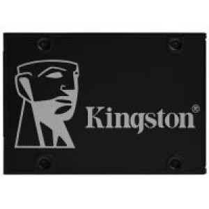 "Накопитель SSD 2.5"" 256GB Kingston (SKC600/256G)"