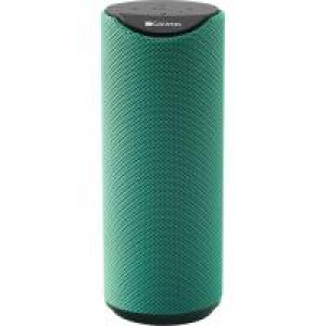 Акустическая система CANYON Portable Bluetooth Speaker Green (CNS-CBTSP5G)