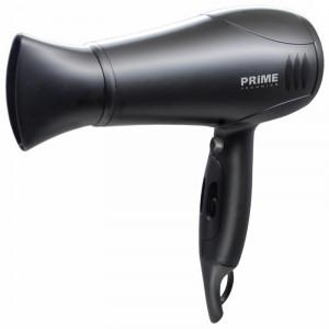 Фен Prime Technics PHD 2210 D