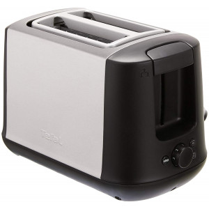 Тостер Tefal TT340830