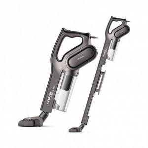 Пылесос Deerma Stick Vacuum Cleaner Cord White (DX700)