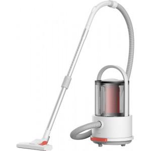Пылесос Deerma Vacuum Cleaner TJ200 (Wet and Dry)