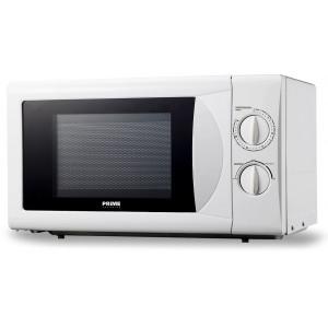 Микроволновая печь Prime Technics PMW 20751 HW