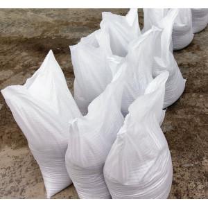 Соль техническая 3 помол 15 кг