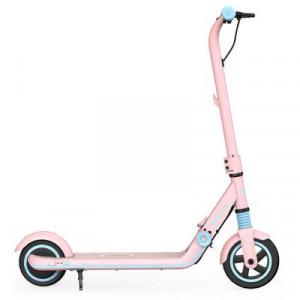 Электросамокат Segway Ninebot E8 Pink (AA.00.0002.29)