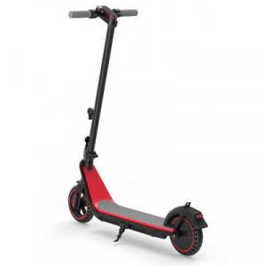 Электросамокат Airbike Smart (858)