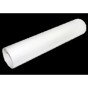 Ватман А1 (600 х 840 мм) 250 г/м2 (1 лист)