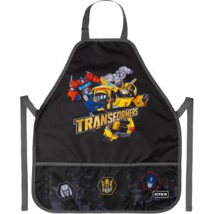 Фартук с нарукавниками Kite Transformers TF20-161