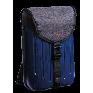 Ранец ZB Ultimo Exception Dark blue (ZB16.0220ED)