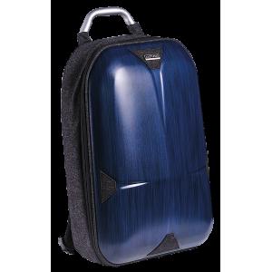 Ранец ZB Ultimo BonAir Dark blue (ZB16.0222BD)