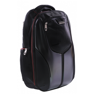 Ранец ZB Ultimo Matrix Black (ZB16.0223MB)