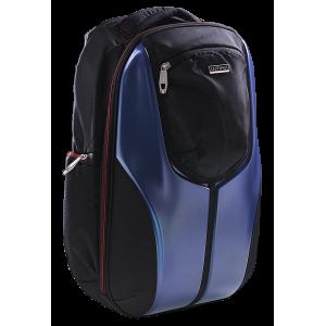 Ранец ZB Ultimo Matrix Dark blue (ZB16.0224MD)