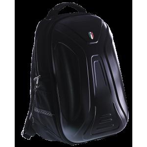 Ранец ZB Ultimo Kinetic Black (ZB16.0229KB)