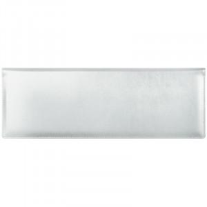 Планинг датированный 2022 Brunnen Soft, переменная обложка белый (75-776 36 002)
