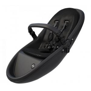 Базовый набор для коляски Mima Xari - Black