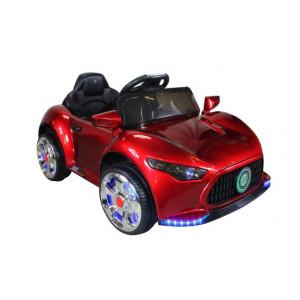 Детский электромобиль BRJ-5189 - red
