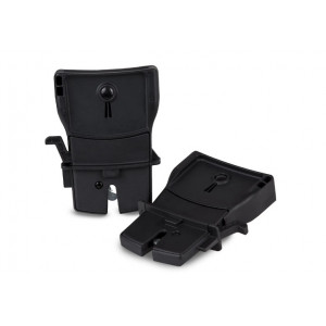Адаптер для люльки к коляске X-Pulse