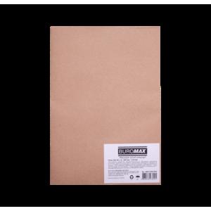 Бумага газетная A4 45 гр/м кв 250 л