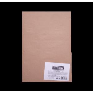 Бумага газетная A4 45 гр/м кв 500 л