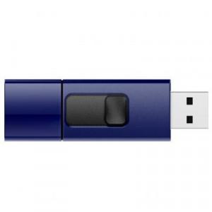 USB флеш накопитель Silicon Power 16GB Ultima U05 USB 2.0 (SP016GBUF2U05V1D)