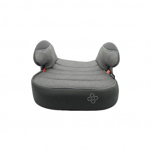 Автокресло-бустер Nania 2/3 Dream Platinum Easyfix