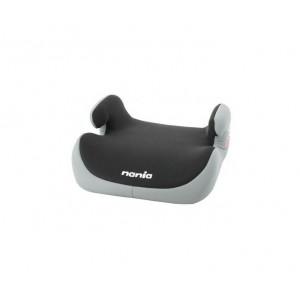 Автокресло-бустер Nania 2/3 Topo Comfort - Access Grey