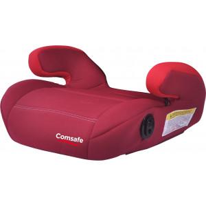 Автокресло-бустер Comsafe Satellite Red (2/3)