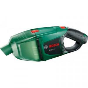 Пылесос Bosch EasyVac (0.603.3D0.001)